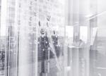 Projekt-Management: Tipps zum Umgang mit dem Datenschutz