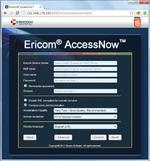 Fernzugriff via HTML5