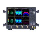Keysight: UXR-Serie soll künftige Übertragungstechniken testen und messen
