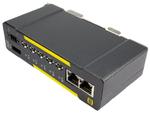 Wer Single Pair Ethernet braucht
