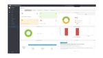 Eset startet Cloud-basierte Verwaltungskonsole für die IT-Sicherheit
