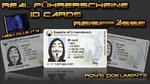 Cyberkriminelle in Deutschland