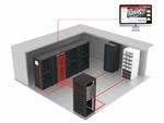 Kleines Einmaleins der Datacenter-Sicherheit