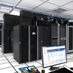 Bild_1_Eaton - Data Center_online