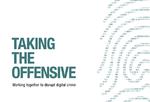 Studie: Neue Strategie gegen Online-Kriminalität nötig