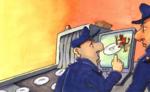 Netscout ergänzt Netzwerk-Monitoring um Bedrohungsdaten