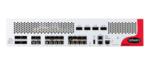Radware erhöht DDoS-Abwehrleistung deutlich