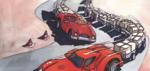 Test interoperabler Ladelösungen für die Automobilindustrie