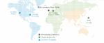 VMware Cloud auf AWS kommt nach Deutschland