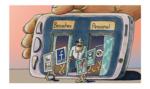Matrix42: Verwaltung von Mobilgeräten inklusive Unternehmensdaten
