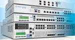 Neue Firewall-Familie mit DPI und SSL-Inspection