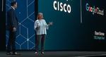 Cisco: APIs sind die neue CLI