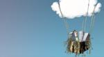 Den Überblick in der Multi-Cloud behalten