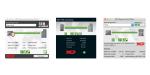 IPSec-VPN-Clients für Android und macOS