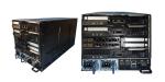 HPE: Flexible Edge-Plattform für Netzbetreiber
