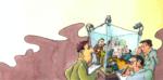 NetApp und Bosch stellen gemeinsame Videoüberwachungslösung vor