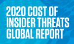 Studie: Insider-Bedrohungen nehmen deutlich zu