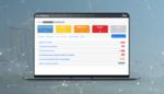 Einhaltung von IoT-Sicherheitsstandards kontrollieren