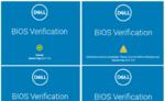 BIOS-Malware aufspüren