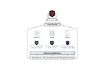 Blackberry stellt MDR-Lösung mit KI zur Bekämpfung von Cyberattacken vor