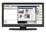 Bosch überarbeitet Benutzeroberfläche und Design für APE