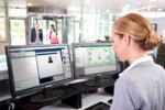 Access Professional Edition: Neue Funktion soll Zutrittswiederholung verhindern