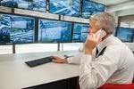 Bosch: Kameras jetzt standardmäßig mit eingebauter Videoanalyse