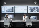 Bosch: Neue BVMS-Version fügt Videobilder zusammen