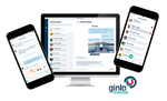 Brabbler bringt seinen Business-Messenger auf den Desktop