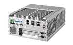 Bressner: Robuster Box-PC für den industriellen Einsatz