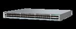 Neue Switches sollen Netzwerkvisibilität bieten