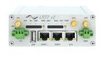 B&B: LTE-Router für den Einsatz in rauen Umgebungen