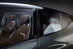 Byton: Smarte Mobilität und autonomes Fahren