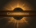 ctera-networks_gameofclouds_cover-foto_ctera