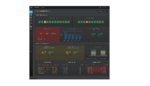 Virtual Instruments erweitert Cloud-Monitoring- und -Analyse-Angebot