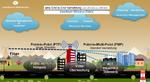 Cambium Networks: WLAN und Richtfunk