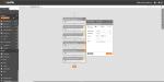 Cherwell: KI automatisiert Service-Prozesse