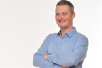 Christian Zeh_Innovation Manager bei der Paessler AG_