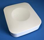 Cisco Talos entdeckt Schwachstellen in Smart-Home-Lösungen