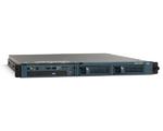 Cisco optimiert sein Netzwerk-Management