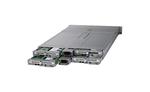 Cisco erweitert sein UCS-Portfolio um Multi-Node-Server