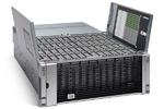 Storage-Server soll datenintensive Workloads beschleunigen
