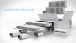 cisco_ucs_s_serie_modular