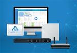 Lancom: Kostenlose OS-Updates sollen Geräte