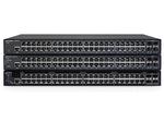 Lancom führt neue Layer-3-Lite-Switch-Familie ein