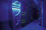 Mehr Flexibilität  im Datacenter
