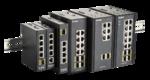 D-Link erweitert sein Portfolio um Industrie-Switches