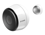 WLAN-Kamera mit Full HD-Auflösung speziell für Außenbereiche