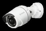 D-Link: Outdoor-Kameras mit hoher Auflösung