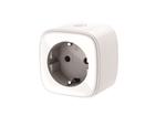 D-Link: WLAN-Steckdose für das Smart Home